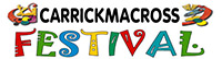 Carrickmacross-Logo
