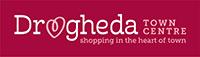 Drogheda-Town-Centre
