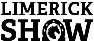 Limerick-Show