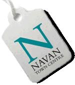 Navan-Town-Centre