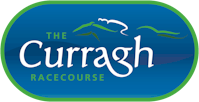 The-Curragh